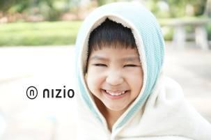01 แม่ป่านรีวิว Nizio