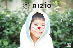 08 แม่ป่านรีวิว Nizio