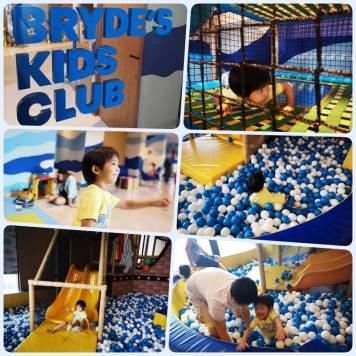 04 Kids Club